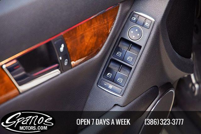 2011 Mercedes-Benz C300 Sport Daytona Beach, FL 20