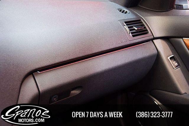 2011 Mercedes-Benz C300 Sport Daytona Beach, FL 38