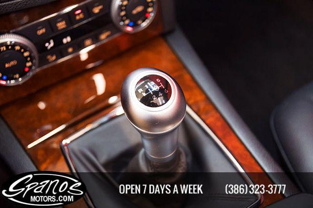 2011 Mercedes-Benz C300 Sport Daytona Beach, FL 35
