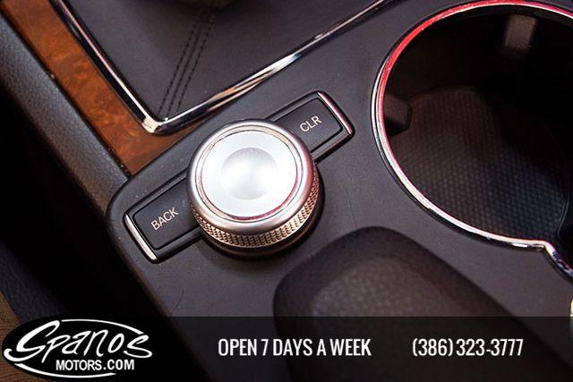 2011 Mercedes-Benz C300 Sport Daytona Beach, FL 36