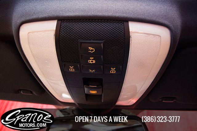2011 Mercedes-Benz C300 Sport Daytona Beach, FL 37