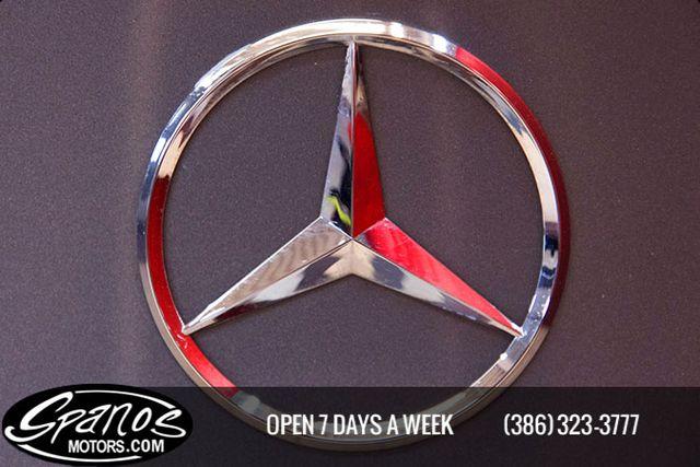 2011 Mercedes-Benz C300 Sport Daytona Beach, FL 43