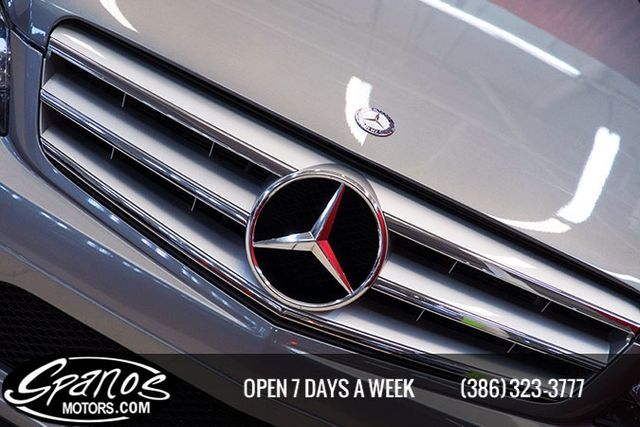 2011 Mercedes-Benz C300 Sport Daytona Beach, FL 8