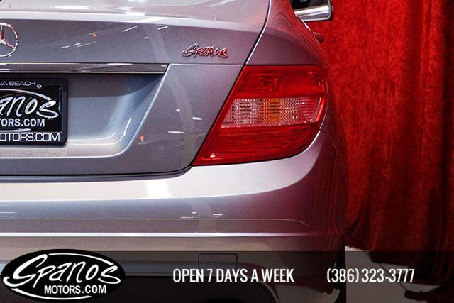 2011 Mercedes-Benz C300 Sport Daytona Beach, FL 15