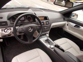 2011 Mercedes-Benz C 300 Sport Manchester, NH 6
