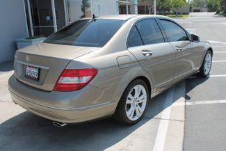 2011 Mercedes-Benz C 300 Sport  city CA  Orange Empire Auto Center  in Orange, CA