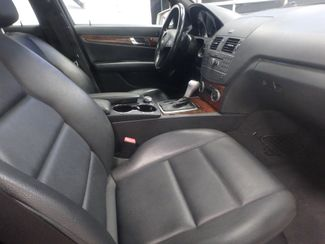 2011 Mercedes C300 4-Matic SPORT. BEAUTIFUL SEDAN VERY WELL CARED FOR. Saint Louis Park, MN 11