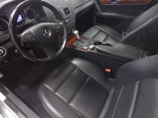 2011 Mercedes C300 4-Matic SPORT. BEAUTIFUL SEDAN VERY WELL CARED FOR. Saint Louis Park, MN 4