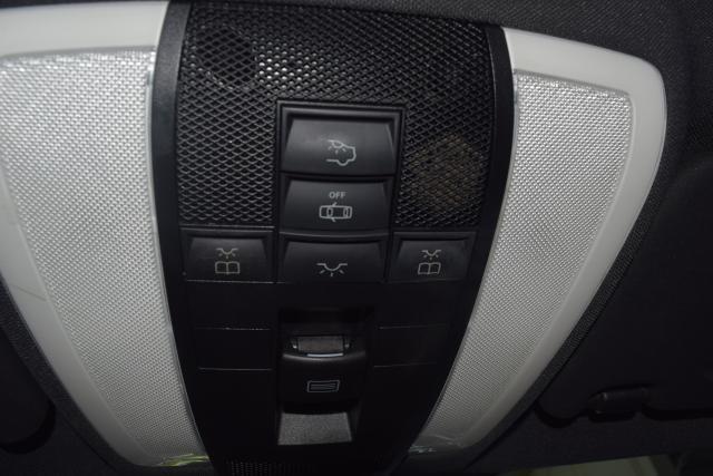 2011 Mercedes-Benz C-Class C300 4MATIC Sport Sedan Richmond Hill, New York 17