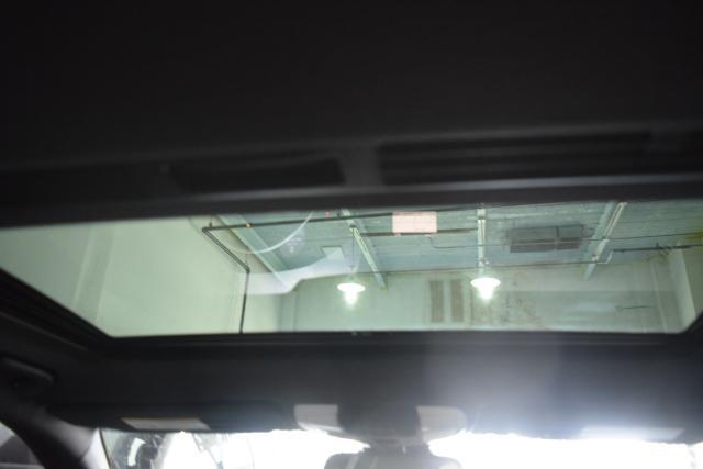 2011 Mercedes-Benz C-Class C300 4MATIC Sport Sedan Richmond Hill, New York 8