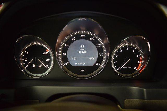 2011 Mercedes-Benz C-Class C 300 Richmond Hill, New York 13