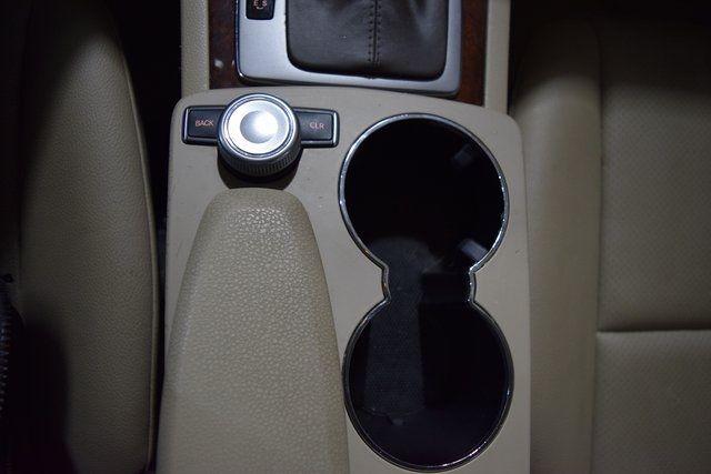 2011 Mercedes-Benz C-Class C 300 Richmond Hill, New York 20
