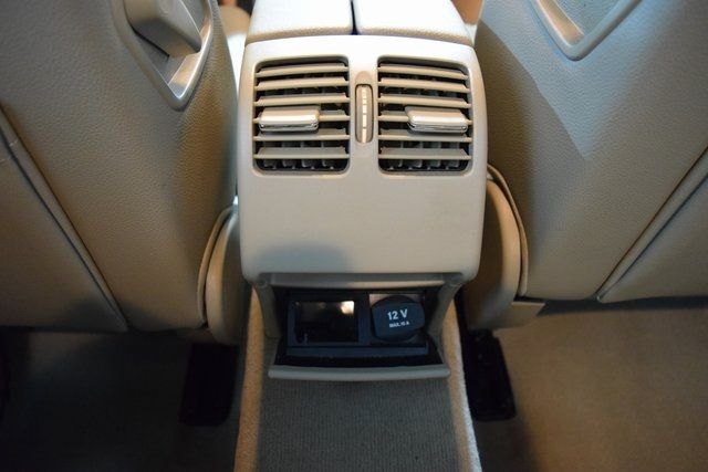 2011 Mercedes-Benz C-Class C 300 Richmond Hill, New York 26