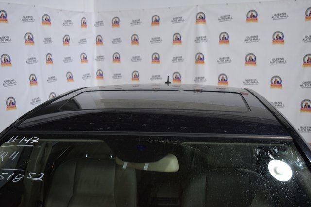 2011 Mercedes-Benz C-Class C 300 Richmond Hill, New York 6