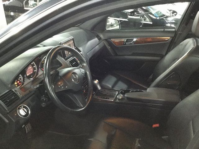 2011 Mercedes-Benz C-Class C 300 Richmond Hill, New York 3