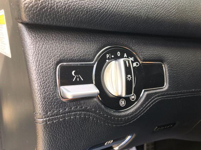 2011 Mercedes-Benz CL550 4MATIC Leesburg, Virginia 24