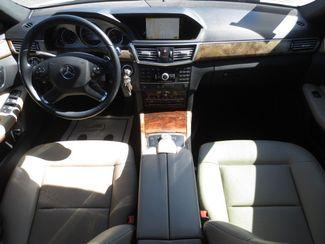 2011 Mercedes-Benz E 350 4-Matic AWD AMG Sport Pkg Bend, Oregon 11