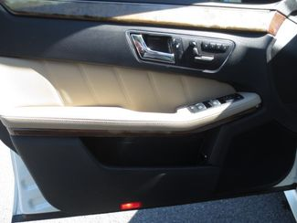 2011 Mercedes-Benz E 350 4-Matic AWD AMG Sport Pkg Bend, Oregon 15