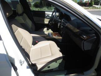 2011 Mercedes-Benz E 350 4-Matic AWD AMG Sport Pkg Bend, Oregon 20
