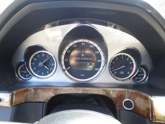 2011 Mercedes-Benz E 350 4-Matic AWD AMG Sport Pkg Bend, Oregon 22