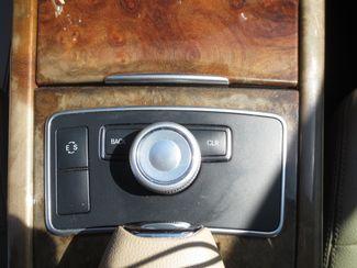 2011 Mercedes-Benz E 350 4-Matic AWD AMG Sport Pkg Bend, Oregon 24