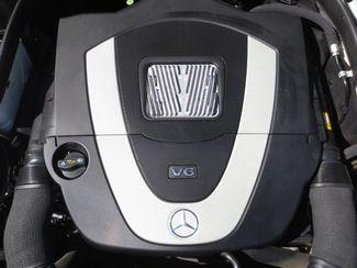 2011 Mercedes-Benz E 350 4-Matic AWD AMG Sport Pkg Bend, Oregon 25