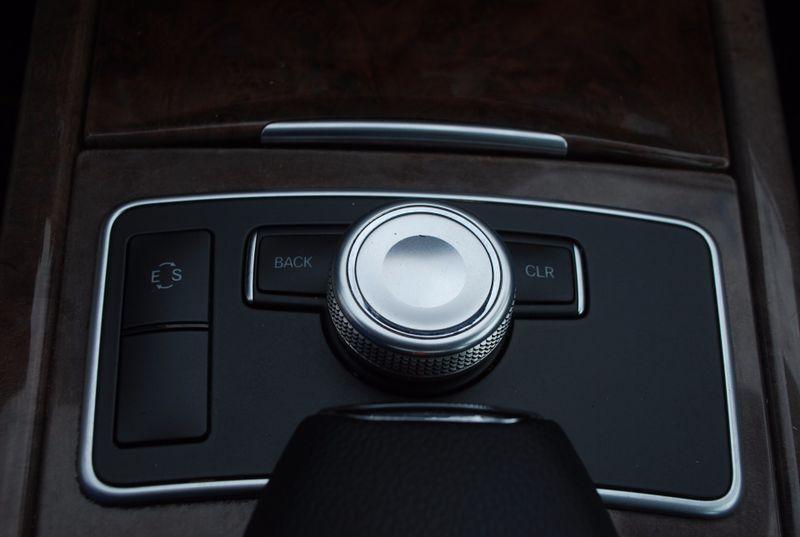 2011 Mercedes-Benz E 350 Luxury  Brownsville TX  English Motors  in Brownsville, TX