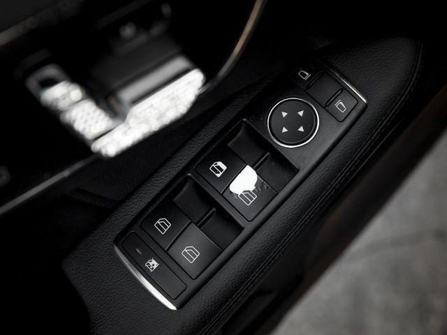 2011 Mercedes-Benz E 350 Sport Burbank, CA 15