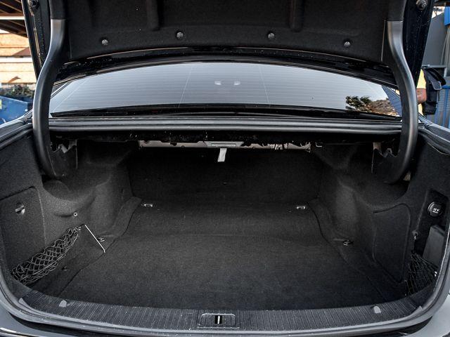 2011 Mercedes-Benz E 350 Sport Burbank, CA 9