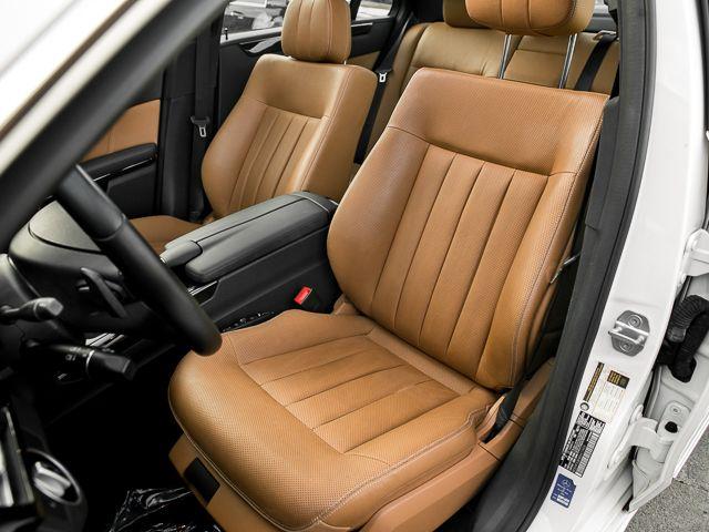2011 Mercedes-Benz E 350 Luxury Burbank, CA 11