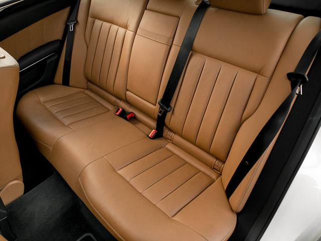 2011 Mercedes-Benz E 350 Luxury Burbank, CA 12
