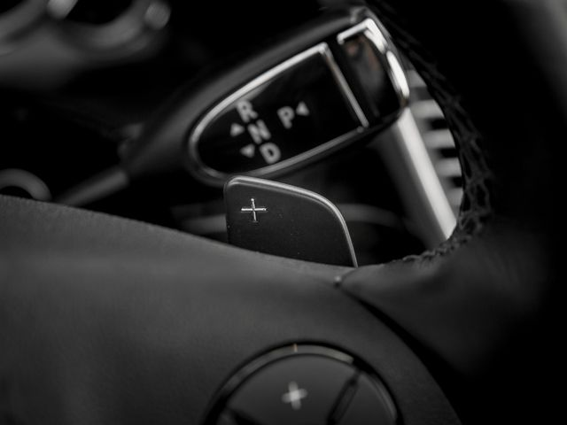 2011 Mercedes-Benz E 350 Luxury Burbank, CA 23