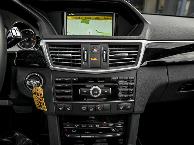 2011 Mercedes-Benz E 350 Luxury Burbank, CA 24