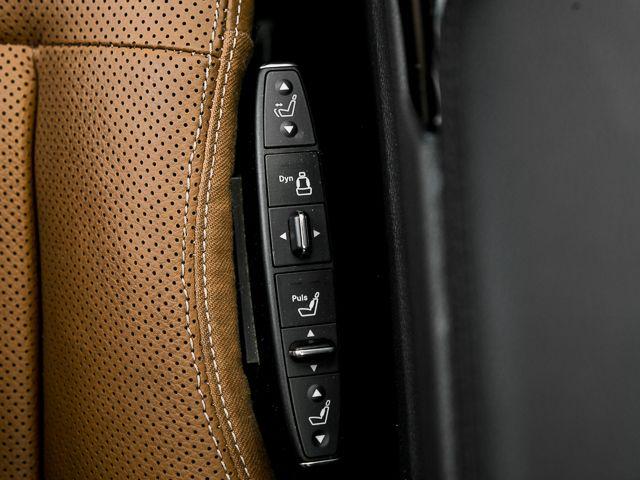 2011 Mercedes-Benz E 350 Luxury Burbank, CA 25