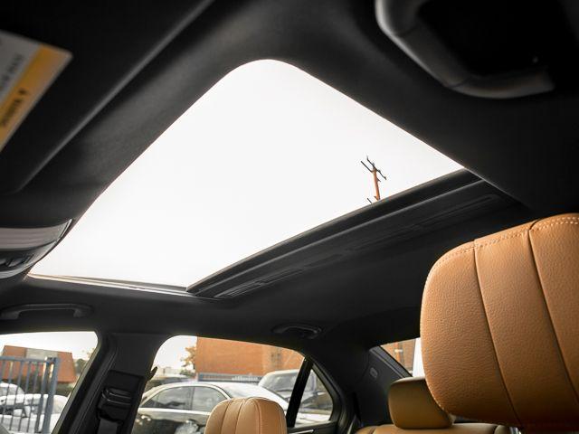 2011 Mercedes-Benz E 350 Luxury Burbank, CA 26
