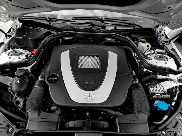 2011 Mercedes-Benz E 350 Luxury Burbank, CA 30