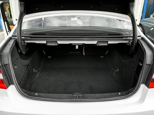 2011 Mercedes-Benz E 350 Luxury Burbank, CA 31