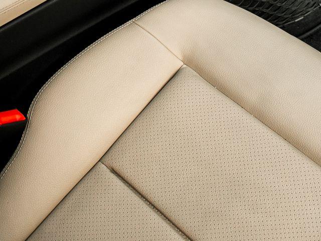 2011 Mercedes-Benz E 350 Luxury Burbank, CA 13