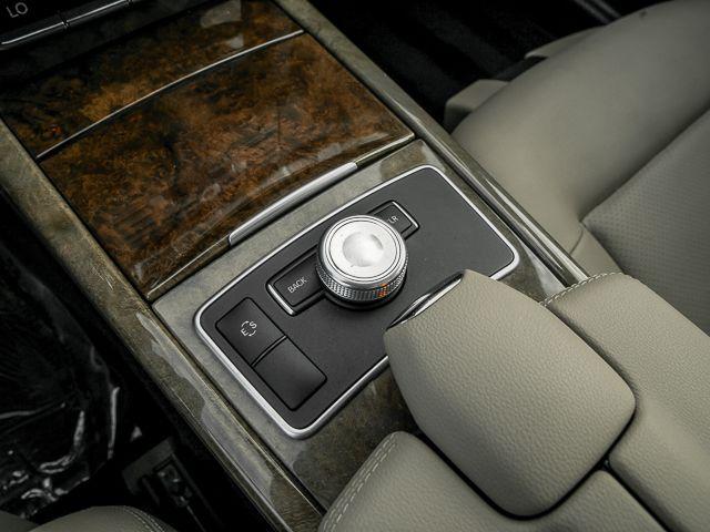 2011 Mercedes-Benz E 350 Luxury Burbank, CA 16