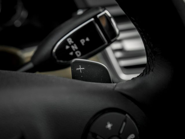 2011 Mercedes-Benz E 350 Luxury Burbank, CA 28