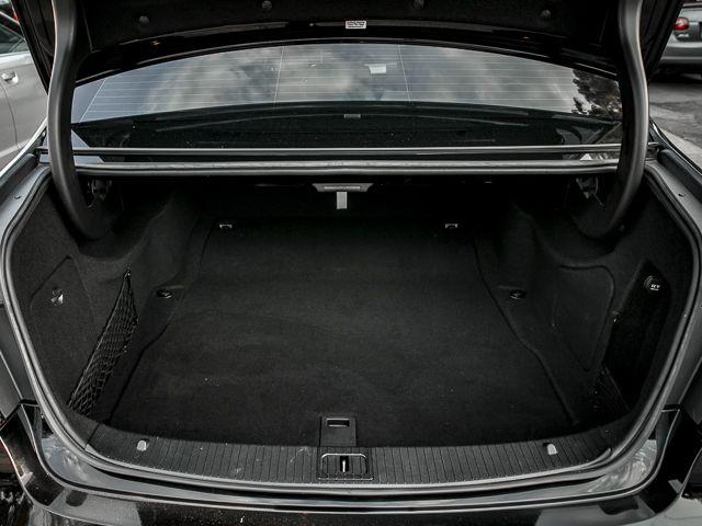 2011 Mercedes-Benz E 350 Luxury Burbank, CA 29