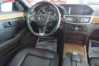2011 Mercedes-Benz E 350 Sport W/ NAVIGATION SYSTEM/ BACK UP CAM Chicago, Illinois 13