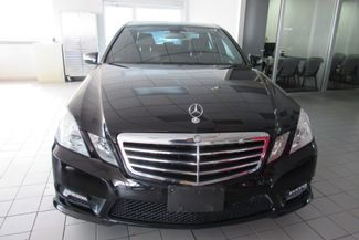 2011 Mercedes-Benz E 350 Sport W/ NAVIGATION SYSTEM/ BACK UP CAM Chicago, Illinois 2