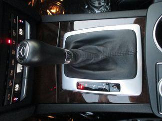 2011 Mercedes-Benz E 350 Coupe Costa Mesa, California 11