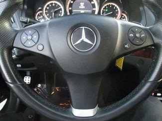 2011 Mercedes-Benz E 350 Coupe Costa Mesa, California 12