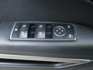 2011 Mercedes-Benz E 350 Coupe Costa Mesa, California 17
