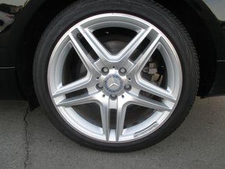 2011 Mercedes-Benz E 350 Coupe Costa Mesa, California 7