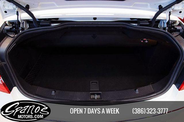 2011 Mercedes-Benz E 350 Daytona Beach, FL 48