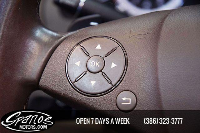 2011 Mercedes-Benz E 350 Daytona Beach, FL 23
