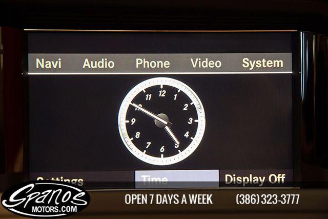 2011 Mercedes-Benz E 350 Daytona Beach, FL 34